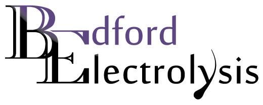 Halifax Electrolysis Services – Bedford Electrolysis