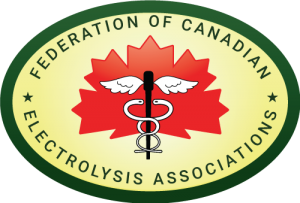 Federation of Canadian Electrolysis Associations