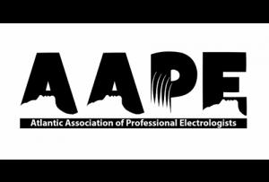 Atlantic Association of Professional Electrologists